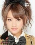 """AKB48大島優子""""情熱大陸""""忙しいのは今しかない!と語っている中。高橋みなみ体調不良は心労?過去に母の逮捕の噂も原因?サヴァン症候群って本と?"""