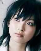 「サブリナ」でデビューし、「君に届け」そして「太陽の女神」で日本レコード大賞優秀作品賞を獲得した家入レオさん。紅白の期待も!