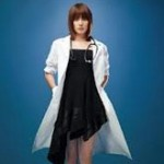 速報 主演米倉涼子さん「ドクターX 」 6話も視聴率20%超える。6話あらすじは?7話ネタバレ。