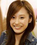 映画「カラアゲ☆USA」主役のモーニング娘の元リーダー高橋愛さん。あべこうじさんの熱愛と結婚の噂も。ただあべこうじさんの女癖と黒い影?