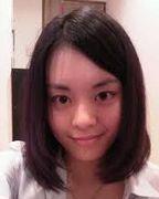 三鷹の女子高生殺害事件での鈴木沙彩さん殺害概要。ストーカー事件にもかかわらず報道がある日時からあまり報道されなくなった理由? x video?