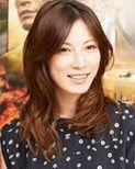 「ごちそうさん」に出演し「海猿」では伊藤英明さんの奥さん役を演じていた加藤あいさん「衝撃の結婚」!過去には中田浩二さんとの恋愛で結婚の噂もありましたが。