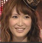 ダルビッシュ有さんと離婚したタレントの紗栄子さんと武豊さんが恋愛? 離婚?子供はいるの? 年収?