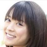 福田沙紀さんに似ている北乃きいさん佐野和真さんが復縁。 一時失恋で激太り。ヤンキーは噂?