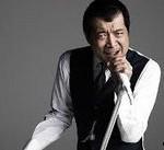 食わず嫌いに出演矢沢永吉さん「灯台」を歌う!息子は 早稲田大学卒業。 2013コンサートが始まる。セトリ(セットリストは)?韓国人?