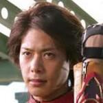 ドラマ「ウルトラマンメビウス」出演していた五十嵐隼士さん、突然の引退! 理由は? 彼女 、 激太りが原因?