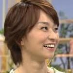 インターナショナル・ヨガ・アライアンス認定ヨガ指導者の資格をもち、元NHKアナウンサー住吉美紀さん。父親の海外転勤で英語力が養い国際基督教大学へ。離婚後再婚の噂は?
