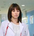 外科医大門未知子の「ドクターx 」第7話視聴率23.9%。4話から7話連続20%越え!第7話あらすじ。