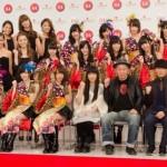 2013年紅白歌合戦(紅白)出演者決定。落選は、キスマイ、モーニング娘、倖田來未、セカオワなど。
