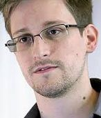 アメリカCNNプロデューサーー「イスラエルのスパイだった」と告白。エドワード・スノーデンの秘密情報公開しプライバシーは管理されている世界と告白。