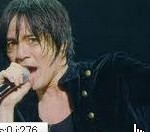 """氷室京介さん""""フォルクスワーゲン""""CM出演。新曲も書き下ろし""""ONE LIFE""""。2014年ライブツアーも発表。氷室さん、東北への義援金8億円を超える。"""