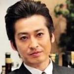 元光GENJI大沢樹生さんと元嫁喜多嶋舞さんの子供は、大沢樹生さんの子供ではなかった!現在子供の親権は、喜多嶋舞さん。