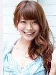 八田亜矢子さん東大の同級生と結婚。でも3歳年下のようです。実は八田亜矢子さんのお姉さん、祖父も東大卒業だった。頭がいいのは家系なのでしょうか。。