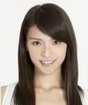 AKB卒業したフィリピン人とのハーフの秋元才加さん主演映画「マンゴーと赤い車椅子」三田佳子さんと共演。大島優子さんとは大親友。