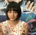 紅白歌合戦に「あまちゃん」のキャスト能年玲奈さん、小泉今日子さん、薬師丸ひろ子さんも出演。主題歌は演奏される?来年再放送される? DVDでは一部カットされる?