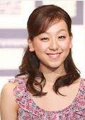 フィギュアスケート、グランプリファイナルを前にSPで首位浅田 真央さん。綺麗な衣装でグランプリ制覇へ!高橋大輔 さんとの恋愛は上手いってるのでしょうか?