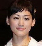 2013-2014年NHK紅白歌合戦 リハーサル始まる。出演者、曲順など。リハーサルはハプニング多数?紅組司会の綾瀬はるかさんが読み間違え 。