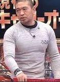 ダウンタウン松本さん話題の筋肉は「結婚後子供と嫁を守るため」? 筋肉ではタカミーことTHE ALFEE高見沢俊彦さんの筋肉もすごい!