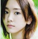 好調のドラマ「リーガルハイ」新垣結衣さんの今年熱愛事情は。関ジャニの錦戸亮さんとは?山下智久さん?