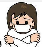 「インフルエンザ」の現在の流行地域と年齢は?予防接種の回数は?タミフルの副作用は? 潜伏期間は?