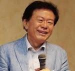 汗を流しながら答弁していた猪瀬都知事辞表提出。猪瀬さんを東京地検が本格的に捜査へ。5千万円の趣旨、東京電力病院売却の関与。また借用書の事後作成疑惑など。