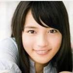 川口春奈さんの主演「夫のカノジョ」視聴率低下で8話で打ち切り先日最終回。顔がでかいと思いますか?JRのCM可愛いですね。