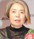 """来週から癌の治療を行う樹木希林さん曰く、「森繁さんは""""田中角栄""""元首相と恋敵だった」"""