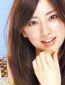 北川景子さん錦戸亮さん(身長170cm)主演「抱きしめたい -真実の物語」完成披露。2人のキスシーンに篠田麻里子さん、新垣結衣さんが嫉妬?