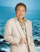 """北島三郎さん、今年で紅白引退を発表。最後は""""まつり""""""""川 """"何を歌うの?でも先月は博多座でコンサート元気ですね!"""