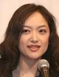 大沢樹生さんと喜多嶋舞さんとの間で生まれた子供(長男)の本当の父親は誰?息子さんは幼児期病気で障害をもっているようです。父親の可能性として香川照之さん、奥田瑛二さんなど多くの人が上がっています。真実は喜多嶋舞さんだけが知っている