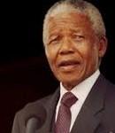 ネルソン・マンデラ元南アフリカ大統領12月5日死去。アパルトヘイトを撤廃し黒人の自由を手に入れた英雄!