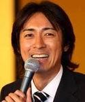「THE MANZAI」の会見が矢部浩之さんと青木裕子夫人の妊娠の話に、岡村さんが途中で「THE MANZAI」の話を。。とつっこみを