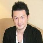 中村獅童さんのお母様小川陽子さん心不全にて死去。 小川陽子さんと竹内結子さん嫁姑の確執が。