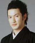 中村獅童さんのお母様小川陽子さんがお亡くなりになり竹内結子さん復縁とおもっていたら、衝撃告白「婚約している人がいます」元モデルの方だそうです。