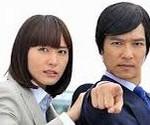 ドラマ「リーガルハイ」 最終回視聴率18.9%。 最終回あらすじ。堺雅人さんは連続で高視聴率獲得。