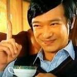 """速報""""リーガルハイ""""第9話視聴率18.3%。第9話あらすじ。最終回1時間半スペシャル。安藤貴和役の小雪さんの運命は!"""