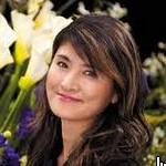 志穂美悦子さん(長渕剛さんの奥さん)が「はなまるマーケット」に出演。約30年ぶりにテレビ出演。DV疑惑は本当?
