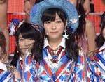 AKB速報。FNS歌謡祭では三谷幸喜さんとコラボ。CM最多出演社数島崎さんに。ただ去年よりはCM本数激減。AKBもそろそろ。