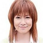 2009年に片側顔面痙攣の病気を克服し復帰し、最近では「幸せの時間」のドラマにも出演した女優の高樹澪さんが、半年の恋愛から結婚へ!