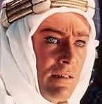 「アラビアのロレンス」「おしゃれ泥棒 」に出演していた名俳優ピーター・オトゥールさん81歳で死去。