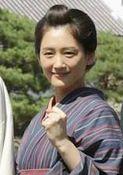 主演綾瀬はるかさん大河ドラマ「八重の桜」最終回を迎える。佐藤健 さんと仲がいいですね。紅白では歌を歌うそうです!