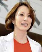 """主演米倉涼子さん「ドクターx」最終回視聴率""""26.9%""""。瞬間視聴率30%越え。主題歌""""Bi-Li-Li Emotion"""" Superflyもドラマにあってましたね。"""