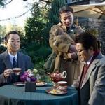 """キャスト 水谷豊さん、成宮寛貴さん""""相棒12""""第13話視聴率、あらすじ、感想をお伝えします。第14話予告、ネタバレ。元旦スペシャルの視聴率は?"""