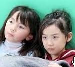 """水曜10時から""""明日、ママがいない""""で芦田愛菜主演。子役エキストラ、キャストでは城田優さんなども参加。主題歌は?"""