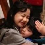 """児童養護施設関連からの抗議で、スポンサー3社が自粛した芦田愛菜さん主演ドラマ""""明日、ママがいない"""" 。打ち切り、中止の可能性。その経緯や抗議の詳細は。第2話視聴率あらすじ。第3話ネタバレ。それにしても 子役の演技力は凄いですね。"""