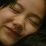 児童養護施設を描いた日本テレビドラマ「明日、ママがいない」打ち切り問題が発生した経緯。自粛スポンサーは花王、スバルなど8社。ドラマキャストなどから擁護のコメント。