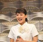 2013,2014年NHK紅白歌合戦。リハーサルからいろいろありました。本番でも司会の綾瀬はるかさんのかつぜつに嵐がフォロー。AKB48大島優子さんの突然の卒業。2013,2014年紅白歌合戦の出演者、曲名、順番、歌公開。「あまちゃん」の小泉今日子さん綺麗だったですね。