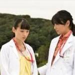 ドラマ「チームバチスタ4 螺鈿迷宮」第4話視聴率、あらすじ、感想。第5話予告、ネタバレ。