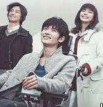 """三浦春馬さん主演""""僕のいた時間"""" 第2話で視聴率1桁台に下落。ドラマの感想は高評価が多いのですが。。 第2話あらすじ。第3話に、病気ALSが拓人告げられる。ネタバレ。"""
