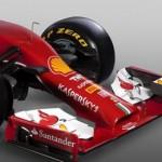 F1速報。 2014年エンジン変更によりF1マシーンのフロントノーズデザインがチームにより様々。F1開幕日程も後約2ヶ月。